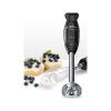 Блендер Bosch MSM 2650B, черный, купить за 3 555руб.