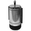 Электрогриль Engy НЕВА-1 (шашлычница), купить за 2 430руб.