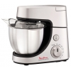 Кухонный комбайн MOULINEX QA509D32, купить за 24 210руб.