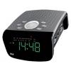 Радиоприемник Радио-часы Vitek VT-3523, купить за 2 730руб.