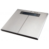 Напольные весы Maxwell MW-2664 ST, серебристые, купить за 1 620руб.
