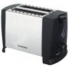 тостер StarWind SET1576, черный/серебристый