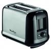 Тостер Moulinex LT260830, купить за 3 390руб.