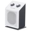 Обогреватель Electrolux EFH/S 1115 (термовентилятор), купить за 1 260руб.