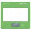 Кухонные весы Redmond RS-724, зеленые, купить за 1 275руб.