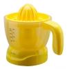 Соковыжималка Smile CP 2613, желтая, купить за 1 025руб.