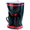 Кофеварка Smile КА 783 (капельная), купить за 1 410руб.