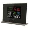 Метеостанция EA2 EN209 цифровая, купить за 4 980руб.