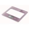 Кухонные весы Redmond RS-724, розовые, купить за 1 155руб.