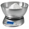 Кухонные весы Profi Cook PC-KW 1040, купить за 2 310руб.