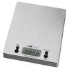 кухонные весы Clatronic KW-3367