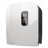 Очиститель воздуха Electrolux EHAW 7515D, белый, купить за 19 980руб.