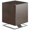 Увлажнитель Stadler Form Oskar O-028 бронзовый, купить за 15 600руб.