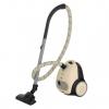 Пылесос Bosch BGL252103, бежевый, купить за 9 870руб.