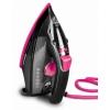 Утюг Redmond RI-C234 2400 Вт, розовый, купить за 3 840руб.