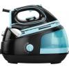 Утюг Sinbo SSI-2891, синий, купить за 7 320руб.