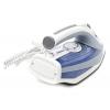 Утюг Sinbo SSI-2870, синий, купить за 1 995руб.