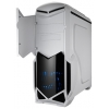 Корпус Aerocool Battlehawk Window White ATX, без БП, USB 3.0, купить за 3 150 руб.