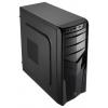 Корпус Aerocool V2X, Black ATX, 600Вт, USB 3.0, купить за 3 540руб.