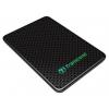 256Gb Transcend ESD400 (TS256GESD400K) USB 3.0, купить за 8 965руб.