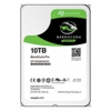 Жесткий диск Seagate ST10000DM0004 (10 000 Gb, 3.5'', SATA3, 7200rpm), купить за 31 410руб.
