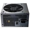 Блок питания Cooler Master B400 400W (RS400-ACABB1-EU), купить за 2 830руб.