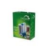 Фильтр для воды Комплект сменных картриджей Гейзер №10, купить за 2 945руб.