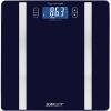 Напольные весы Scarlett SC-BS33ED82 диагностические, купить за 1 390руб.