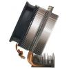 Scythe Katana 3 (SCKTN-3000A, 754-AM2/AM3/FM1), купить за 1 650руб.