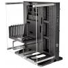 Корпус Thermaltake Core P3 CA-1G4-00M1WN-00, чёрный, купить за 6 720руб.