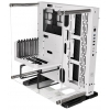 Корпус Thermaltake Core P3 CA-1G4-00M6WN-00, белый, купить за 7 560руб.
