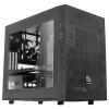 Корпус Thermaltake Core X1 CA-1D6-00S1WN-00, чёрный, купить за 4 865руб.