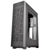 Корпус Thermaltake Core G3 CA-1G6-00T1WN-00, чёрный, купить за 3 930руб.