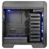 Корпус Thermaltake V71 Edition CA-1B6-00F1WN-03 (без БП, с окном), черный, купить за 12 960руб.