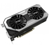 Видеокарта geforce Palit PCI-E NV GTX1060 Super JetStream, купить за 19 380 руб.