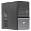 Алкотестер mATX 3Cott 5004 450W, черный, купить за 1 895руб.