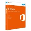 Офисную программу Microsoft Office 2016, 79G-04713, Box, купить за 4365руб.