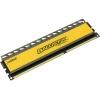 Модуль памяти Crucial BLT4G3D1869DT1TX0CEU (4096Mb, 1866MHz), купить за 2 660руб.
