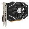 Видеокарта radeon MSI PCI-E ATI RX 460 OC 2Gb 128Bit DDR5 HDMI/DP RX 460 2G OC, купить за 6 030руб.