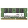 Модуль памяти Samsung DDR4 2133 SO-DIMM (8Gb, 2133MHz), купить за 3 780руб.