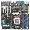 Материнскую плату ASUS P10S-M Soc 1151 Intel C232, mATX, DDR4, купить за 12 390руб.