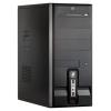 Корпус ExeGate CP-506 500W, чёрный, купить за 2 010руб.