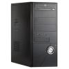 Корпус ATX Exegate CP-507 400W, Black, купить за 1 830руб.