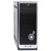 Корпус ATX Exegate CP-730 350W, Black, купить за 1 610руб.