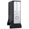 Корпус Mini-ITX Exegate MI-206 Black 450W, купить за 2 880руб.