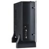 Алкотестер Mini-ITX Exegate MI-212, Black без БП, купить за 1 260руб.