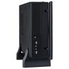 корпус mini-ITX Exegate MI-213, Black без БП