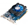 Видеокарта radeon HIS Radeon R7 240 730Mhz PCI-E 3.0 2048Mb 1800Mhz 128 bit DVI HDMI HDCP, купить за 3 180руб.