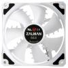 Кулер Zalman ZM-SF2, купить за 720руб.