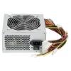 Блок питания FSP ATX 450W 450PNR-I (24+4+4pin) 120mm fan 3xSATA, купить за 1 860руб.